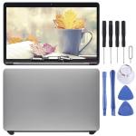 Original Full LCD Display Screen for MacBook Pro 13.3 A2289 (2020) (Grey)