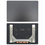 Touchpad for Macbook Pro Retina 13.3 inch A1989 2018(Grey)