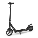 [AUS Warehouse] Z9 Folding Height-adjustable Electric Scooter with 8 inch Tires & 2600mAh Lithium Battery, Load Capacity: 100kg