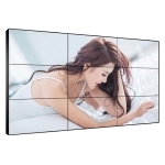 55 inch TV LCD Monitor HD Splicing Screen