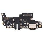 Charging Port Board for Xiaomi Redmi K30 5G