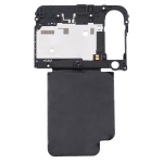 Motherboard Protective Cover for Xiaomi Mi 9 SE