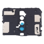 Motherboard Protective Cover for Xiaomi Redmi K30 5G M1912G7BE M1912G7BC