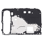 Motherboard Protective Cover for Xiaomi Redmi Note 8