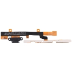 Charging Port Flex Cable for Cat S60