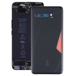 Battery Back Cover for Asus ROG Phone 3 ZS661KS