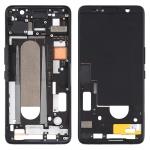 Middle Frame Bezel Plate for Asus ROG Phone ZS600KL