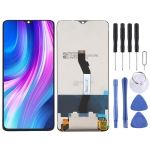 Original LCD Screen and Digitizer Full Assembly for Xiaomi Redmi Note 8 Pro