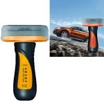 2 PCS Glass Rain Repellent Cleaner Wiper Car Windshield Rain Repellent Cleaner Car Supplies, Specification: Defogging Agent