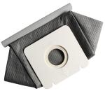 2 PCS Vacuum Cleaner Accessories Dust Bag for Philips FC8082 / FC8083