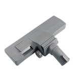 32mm Vacuum Cleaner Accessories Floor Brush Head for Haier / Midea