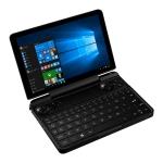 GPD WIN MAX Mini Gaming Laptop, 8.0 inch, 16GB+512GB