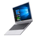 ALLDOCUBE i7Book Laptop, 14 inch, 8GB+256GB