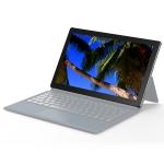 ALLDOCUBE KNote 5 Pro Tablet, 11.6 inch, 6GB+128GB