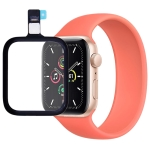 Touch Panel for Apple Watch SE 44mm