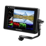 FEELWORLD LUT7 1920×1200 2200 nits 7 inch IPS Screen HDMI 4K Touch Screen Camera Field Monitor