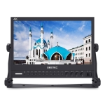 SEETEC P133-9HSD 1920×1080 13.3 inch Broadcast Level Full HD Media Film Camera Field Monitor