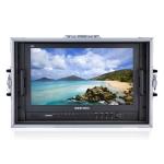 SEETEC P173-9HSD-CO 1920×1080 17.3 inch SDI / HDMI 4K Broadcast Level Professional Photography Camera Field Monitor