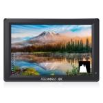 FEELWORLD T756 1920×1200 7 inch IPS Screen HDMI 4K Ultra-thin Camera Field Monitor
