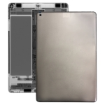 Battery Back Cover for Apple iPad 10.2 (2019) A2197 (WIFI Version)(Gold)