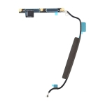 GPS Signal Flex Cable for iPad Pro 11 inch (2018-2020)