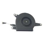 CPU Cooling Cooler Fan For MacBook Air Retina 13 inch A2179 (2020)