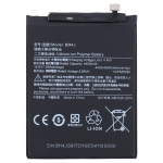 BM4J Li-ion Polymer Battery for Xiaomi Redmi Note 8 Pro