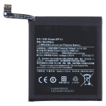 BP41 Li-ion Polymer Battery for Xiaomi Redmi K20 / Mi 9T
