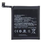 BP40 Li-ion Polymer Battery for Xiaomi 9T Pro / Redmi K20 Pro