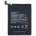 BN54 Li-ion Polymer Battery for Xiaomi Redmi 10X 4G / Redmi Note 9