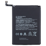BN55 Li-ion Polymer Battery for Xiaomi Redmi Note 9S
