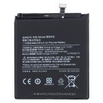BM4S Li-ion Polymer Battery for Xiaomi Redmi 10X 5G / Redmi 10X Pro 5G