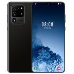 S20+ Pro, 2GB+32GB, 6.7 inch Dot-notch Screen