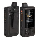 UNIWA B8000 Rugged Phone, 1GB+8GB