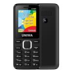 UNIWA E1801 Mobile Phone