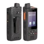 UNIWA F60 Walkie Talkie Rugged Phone, 1GB+8GB