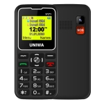 UNIWA V171 Mobile Phone