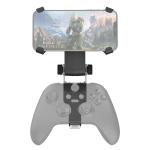 DOBE TYX-0631 Gamepad Clip Holder for PS5