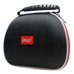 ipega PG-P5010 For PS5 / NS Pro / Xbox Series X Handle Storage Bag EVA Protective Bag Portable Handbag