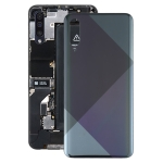 Battery Back Cover for Samsung Galaxy A50s SM-A507F(Black)