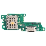 Charging Port Board for Huawei Honor 30