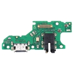 Charging Port Board for Huawei Enjoy 20 5G