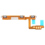 Power Button & Volume Button Flex Cable for Huawei Honor 30