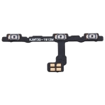 Power Button & Volume Button Flex Cable for Huawei Mate 30