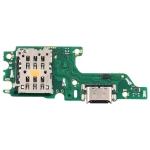 Charging Port Board for Huawei Nova 7 Pro 5G