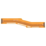 Motherboard Flex Cable for OPPO Realme 6 Pro RMX2061 RMX2063