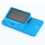 JC PRO1000S NAND Programmer HDD Serial Read and Write Error Repair Tool for iPhone / iPad
