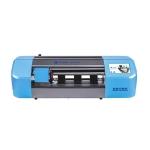 SUNSHINE SS-890C Smart Laser Precision Cutting Machine, US Plug