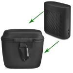 Bluetooth Speaker Protective Sleeve Speaker Portable Shockproof Bag For BOSE SoundLink Color 2