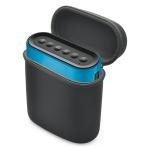 Bluetooth Speaker Protective Sleeve Speaker Portable Shockproof Bag For BOSE SoundLink Color 1